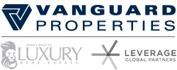 Vanguard Properties