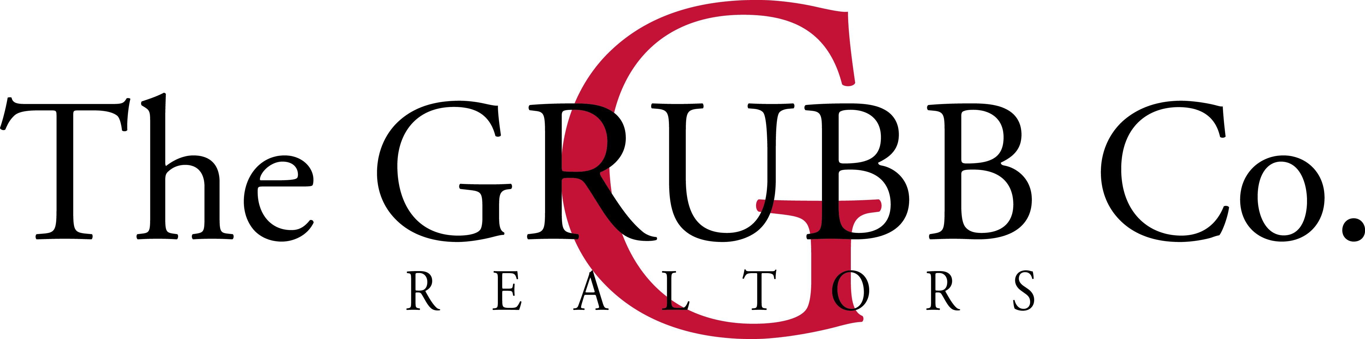 The Grubb Company