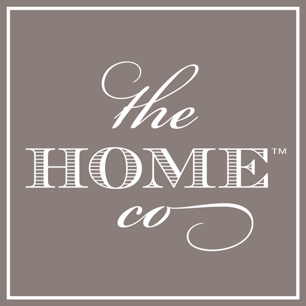 The Home Co