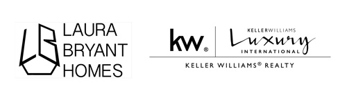 Laura Bryant - Keller Williams Peninsula