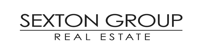 Sexton Group Real Estate