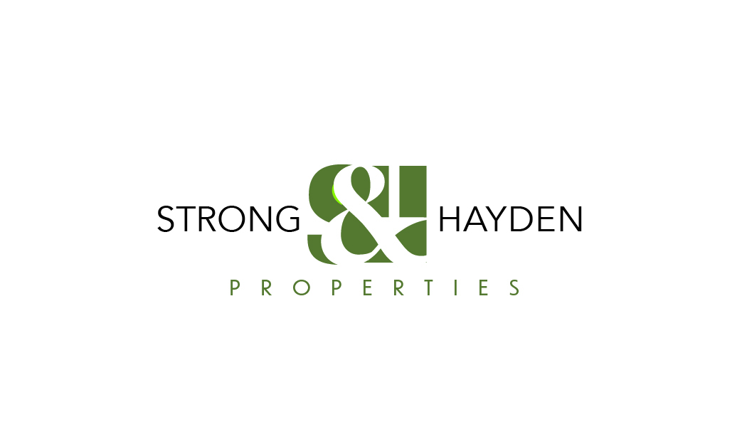 Strong & Hayden Properties