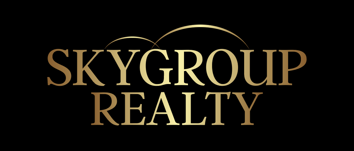SkyGroup Realty