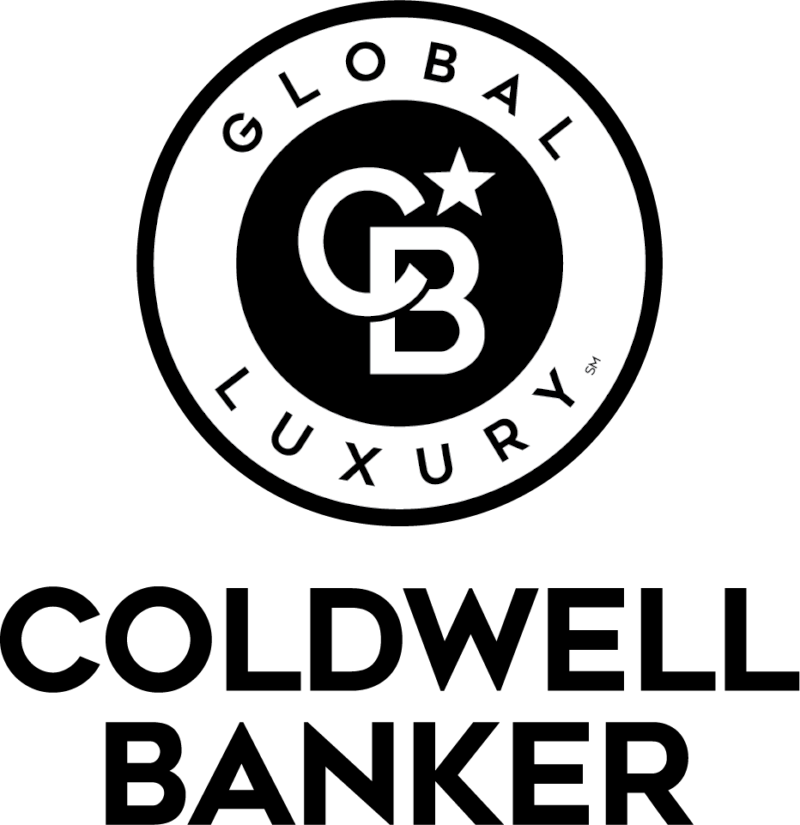 Coldwell Banker Global Realty