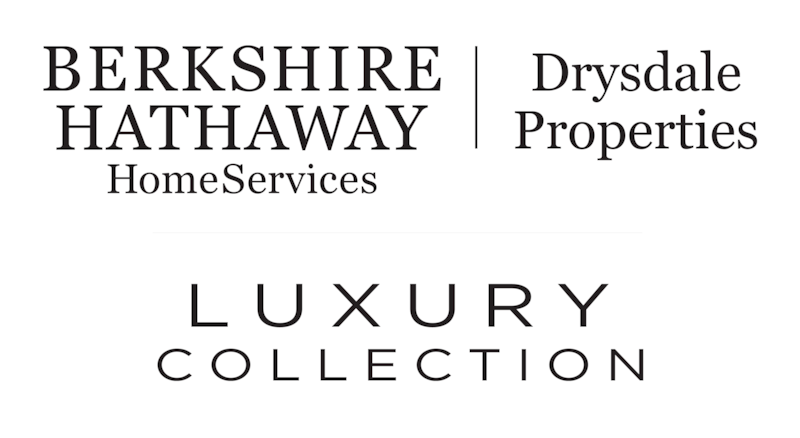 Berkshire Hathaway HomeServices Drysdale Properties
