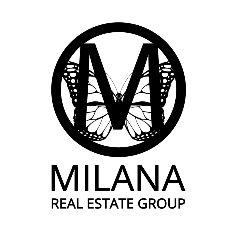 Milana Real Estate Group