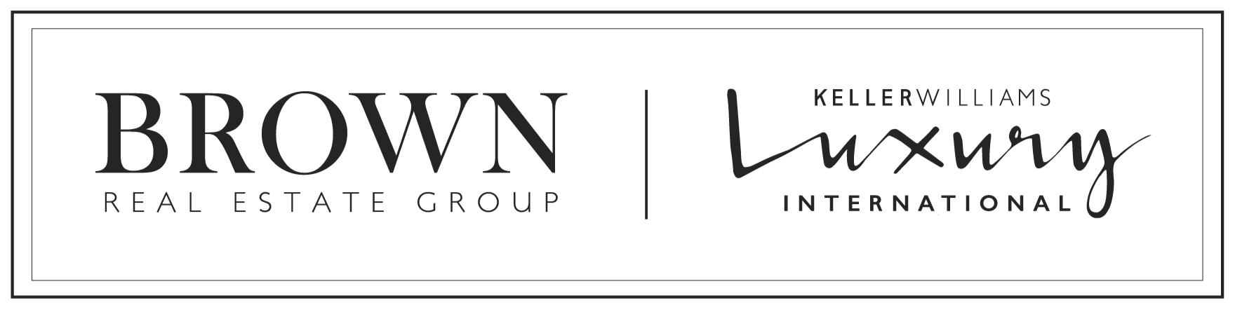 Brown Real Estate Group