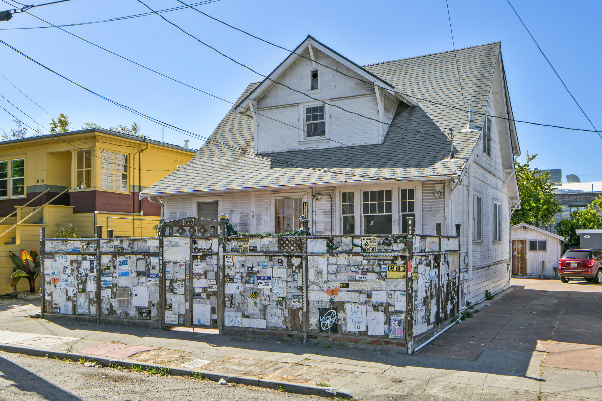 All property photos