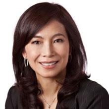 Alana Lam