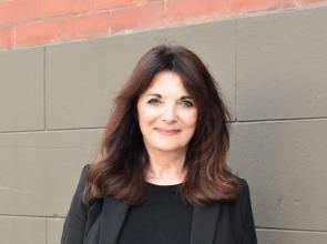 Lynnette Giusti