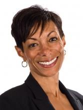 Regina Jacobs